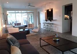 Creative Interior Design Ideas Best Spotlight For Living Room Interior Design Ideas Creative In