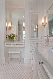 perrin and rowe kitchen faucet perrin and rowe kitchen traditional with white faucets