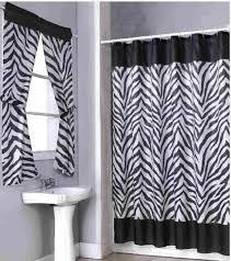 zebra bathroom ideas die besten 25 zebra print bathroom ideen auf