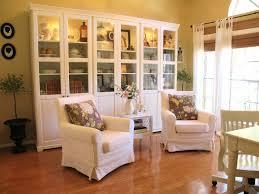 White Dove Kitchen Cabinets Benjamin Moore Monroe Bisque W White Dove Cabinets Formal Living