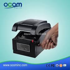 sticker printing and cutting machine u2013 finishersantibes com