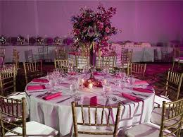 my wedding reception ideas 1812 best destination wedding ideas trends images on