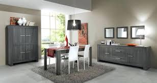 cuisine couleur wengé meuble salon wenge meuble taclacvision plasma design wengac blanc