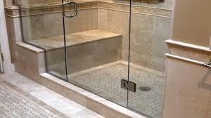 design your own bathroom design your own bathroom 25 verdesmoke design your own