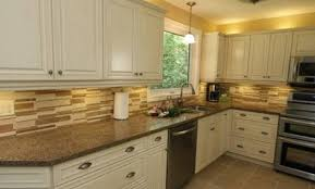 kitchen cabinets painting ideas ideas for painted kitchen cabinets home decoration