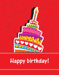 the 24 best latest happy birthday greeting cards funny u0026 cute