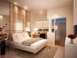 nippon paint room color ideal space