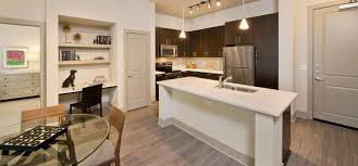 10 hanover square luxury apartment homes luxury west university apartments windsor at west university