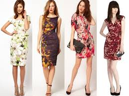 fall wedding guest dresses wedding guest for fall