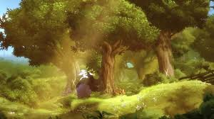 Ori And The Blind Forest Ori And The Blind Forest Definitive Edition Codex Ova Games
