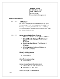 Assistant Buyer Resume Examples by Good Pet Sitter Resume 7 Best Images About Resumes On Pinterest