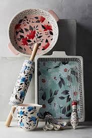 Fashion Home Decor 743 Best Home Decor Accessories Appliances Images On Pinterest