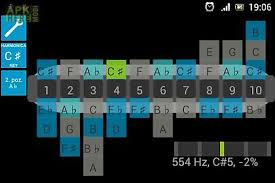 tuner gstrings free apk harmonica tuner for android free at apk here store