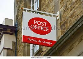bureau de change arles bureau de change arles 28 images bureau de change orleans