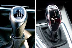 bmw m235i manual are manual transmissions on the outs issue 128 bimmer the