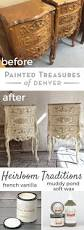 Sears French Provincial Bedroom Furniture by Best 25 French Provincial Furniture Ideas On Pinterest