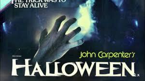 halloween 1963 2 1978 youtube