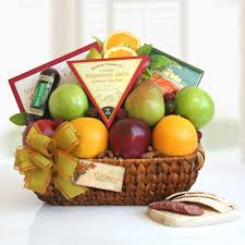 fruit delivery gifts fruit gift delivery fruit baskets delivered