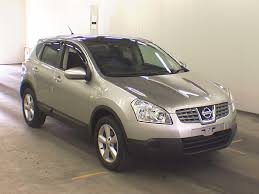 nissan dualis 2008 price 2008 nissan dualis photos 2 0 gasoline ff cvt for sale