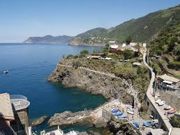 Manarola Italy Map by Acla Apartments Manarola Italy Booking Com