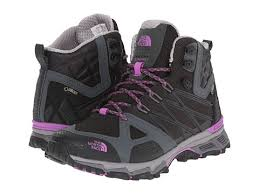 womens walking boots sale the womens hiking boots sale at big discount up to 68