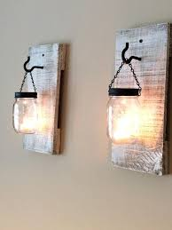 Battery Light Comes On And Off Best 25 Battery Operated Lights Ideas On Pinterest Table