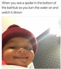 Bruh Memes - photo memes humor and random