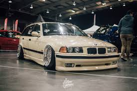 bmw e36 stanced ultimate stance 2015 slam sanctuary