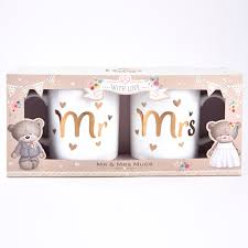 wedding gofts explore our range of wedding gifts from 2 99