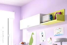 etagere murale chambre ado etagere chambre fille gallery of etagere chambre fille etagere