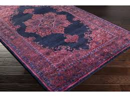 Organic Cotton Area Rug Country Area Rug Bedroom Captivating Country Bedroom