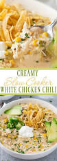 best 25 slow cooker easy recipes ideas on pinterest easy crock