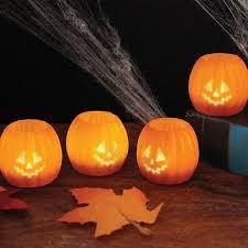 led pumpkin tea lights pin by stephenie rehrig on halloween pics pinterest halloween pics