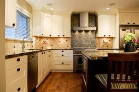 interior solutions kitchens country kitchen designed by interior solutions design in