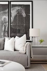 new york staging company interior marketing group interior