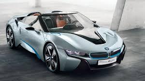 Bmw I8 Black And Blue - bmw i8 car news and reviews autoweek