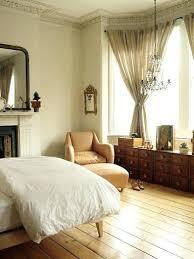 victorian bedroom images of victorian bedroom evisu info