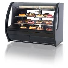 Glass Display Cabinet For Cafe Best 10 Restaurant Refrigerator Ideas On Pinterest Cafe Design