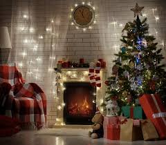 22 christmas party ideas with entertaining themes maggwire