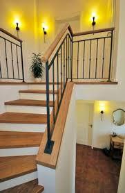 stockhausen treppen treppe 5th floor staircases stair landing and