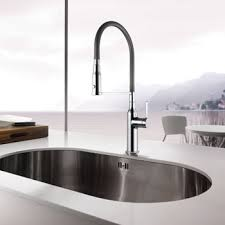 Kwc Ava Kitchen Faucet Nortesco Designer Brands For Kitchen U0026 Bath