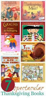 thanksgiving story books thanksgiving picture books kids will preschool literacy