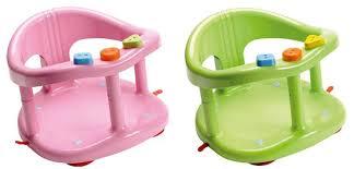 siege de bebe 20 inspirant siege de bain bebe des images idées de conception de
