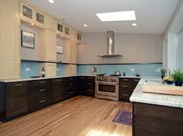 beautiful kitchen design 5 simple steps case design blog