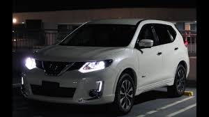 nissan almera year end promotion 2014 x trail photos members rides 56k beware page 22 nissan