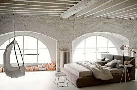 idee pour chambre adulte brico 35 idées pour la chambre adulte design industriel gonzale