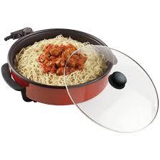 poele electrique cuisine poele electrique cuisine 100 images poêle électrique en acier