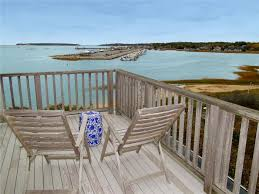 win a spectacular cape cod vacation the furies cape cod blog