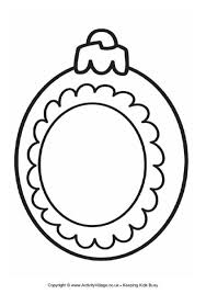 ornament frame 2