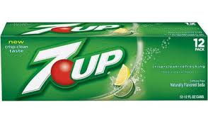 black friday store coupons rare 1 off 7up coupon u003d black friday store deals money saving mom